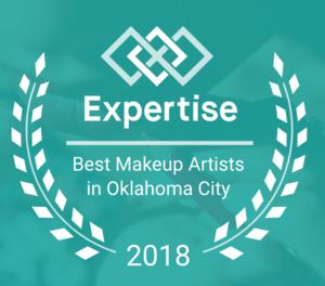 Expertise+2018